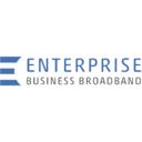 Enterprise Broadband 128 x 128