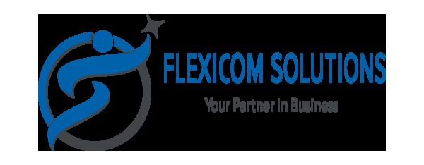 Flexicom Solutions