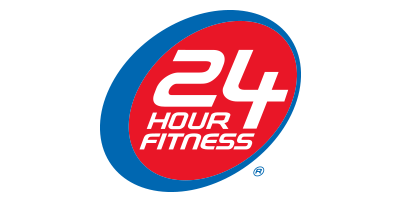 24 Hour Fitness personalizes member services using Dynamics 365