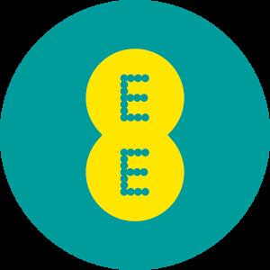 EE 5G Plan - Low User