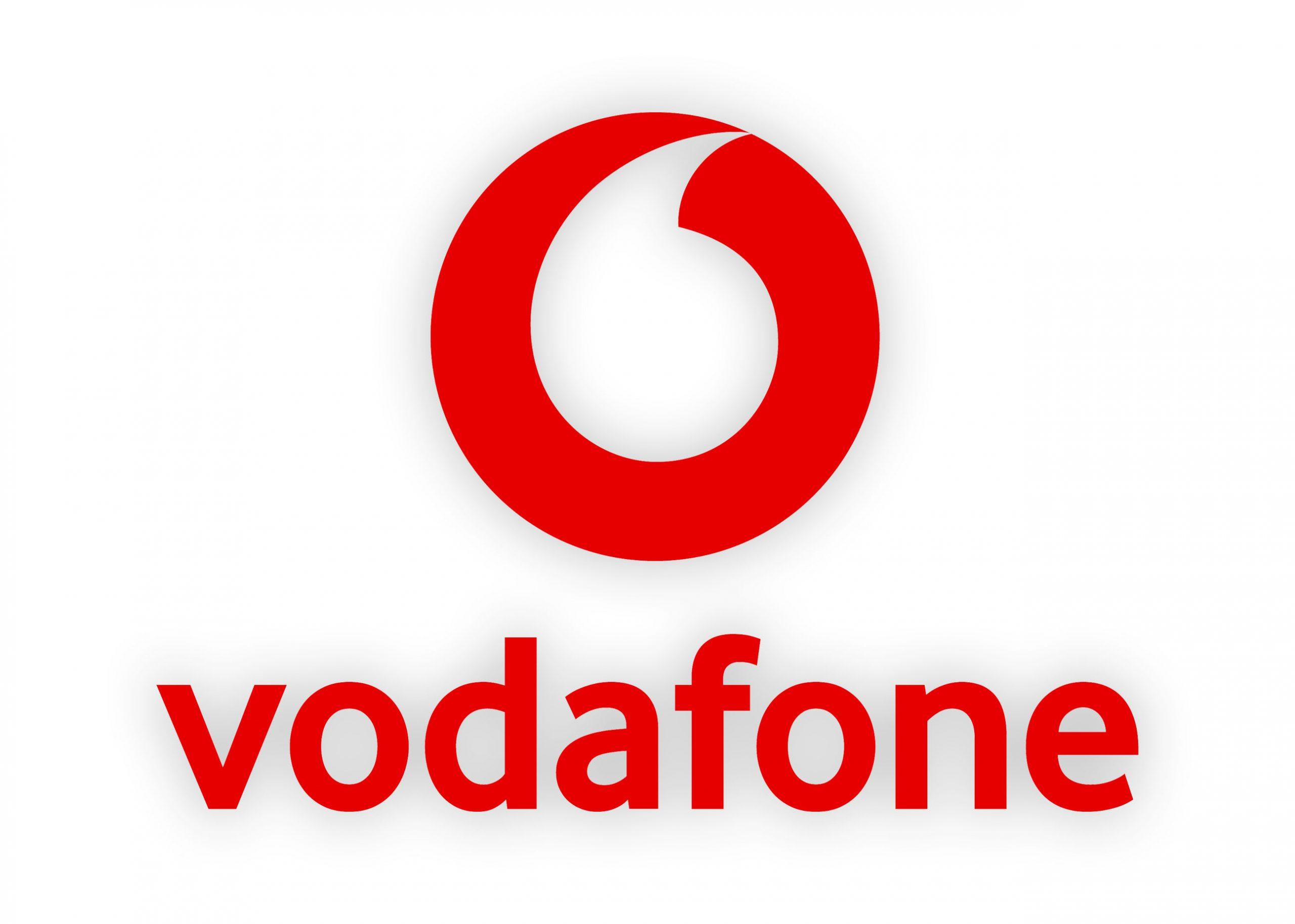 Vodafone Basic 2GB